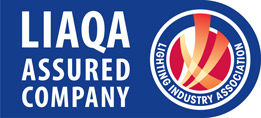 LIAQA Assued Company
