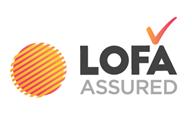 Lofa Assured