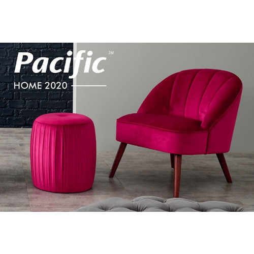 Pacific's Home & Gift Brochure 2020