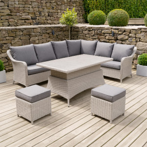 Pacific Lifestyle Limited - Outdoor Living on Outdoor Living Ltd id=92366