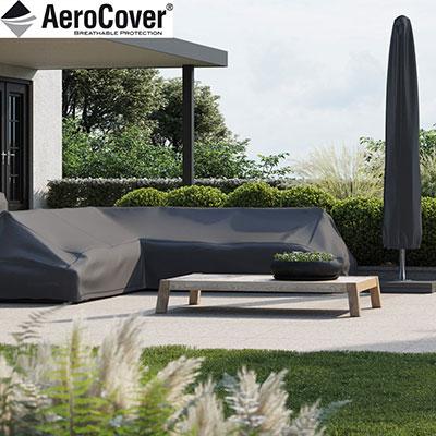Aerocovers