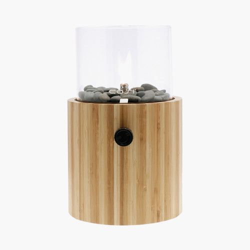 Cosiscoop Bamboo Fire Lantern