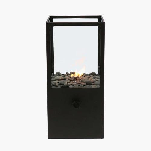 Cosiscoop Dome Black Fire Lantern
