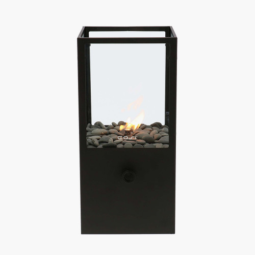 Cosiscoop Dome Black Fire Lantern