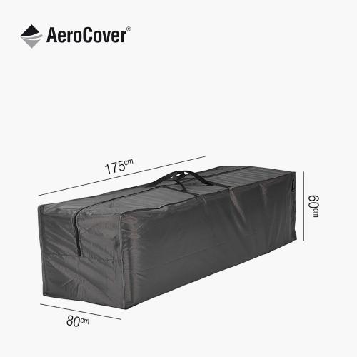 Cushion Bag Aerocover 175 x 80 x 60cm high
