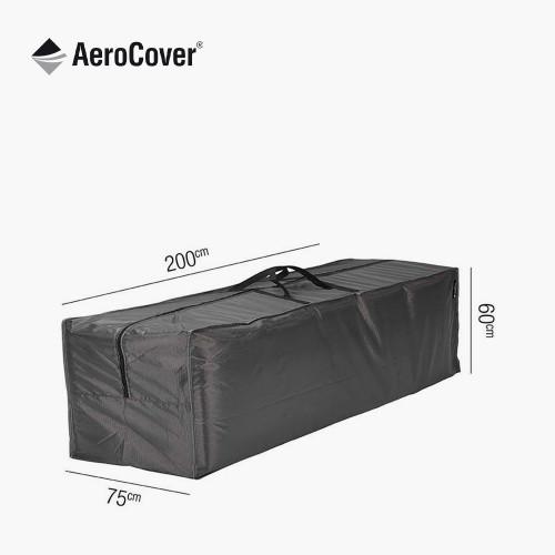 Cushion Bag Aerocover 200x75x60cm high