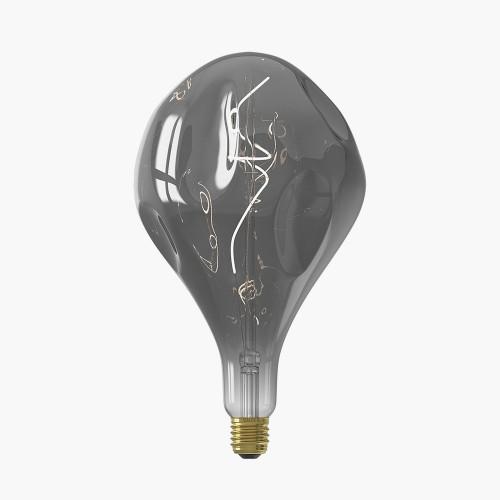 Calex XXL Organic EVO LED Bulb