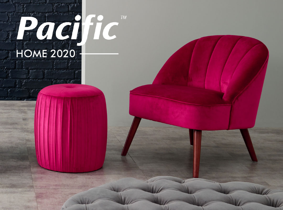 Pacific Home 2020 Brochure