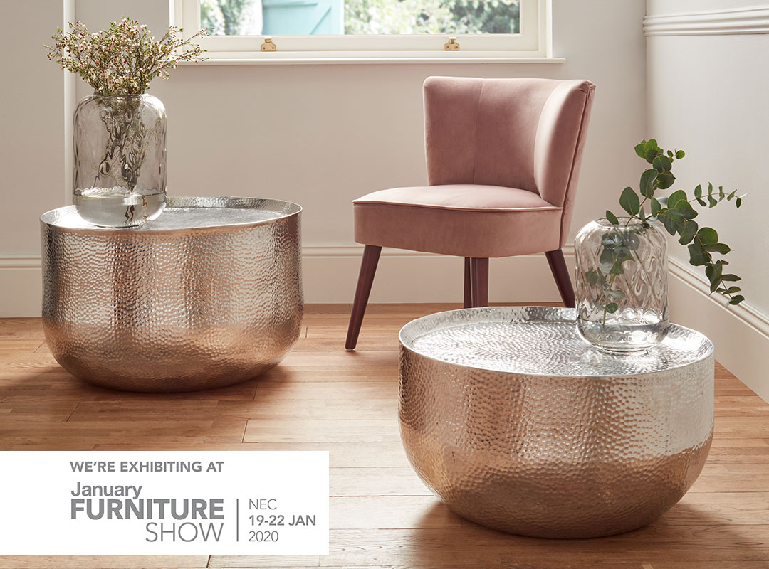 Pacific Furniture 2020