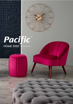 Pacific Home 2020